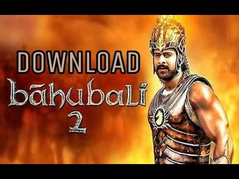 Download Bollywood movies in HD Quality Easily
