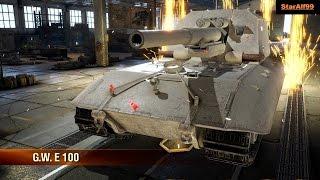 Wot Xbox One AMX 50B Unlocked & 2 run videos !! - Vidly xyz