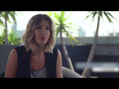 Australian Style Institute: Human Behaviour