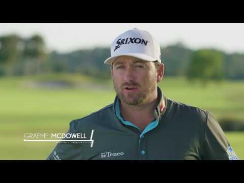 Srixon 2017 Z Star Golf Balls
