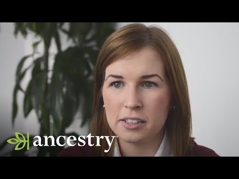 Irish family history research: Global collections to use