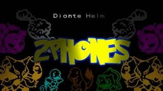 Pokemon Go! - 2phones (original remix) Dionte Helm
