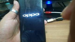 Oppo A3S (CPH 1803)flash tools 10000% working no id no