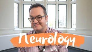 Neurologist (Profession) Videos - 9tube tv