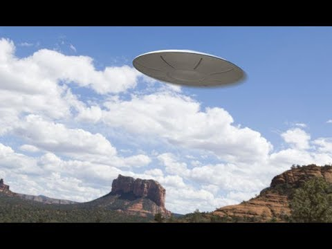 SOMETHING MAJOR Going on in The Skies Above! Multiple UFOs Filmed What is NASA Hiding!? 12/21/2017