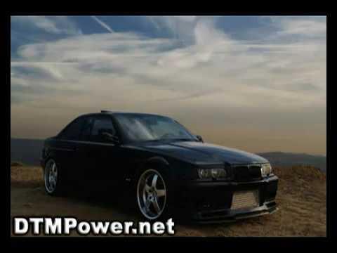 Xxx Mp4 BMW E36 3gp Sex