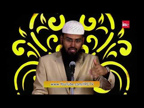 Janvar Ki Zakat Uski Qimat Ya Uske Wazan Par Nahi Balke Unki Tadad Par Hoti Hai By Adv. Faiz Syed