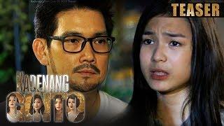 Kadenang Ginto July 12, 2019 Teaser