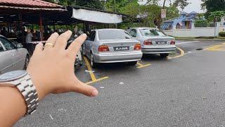 Used Car Review: BMW E39 - Comparing M52 vs M54 | EvoMalaysia.com