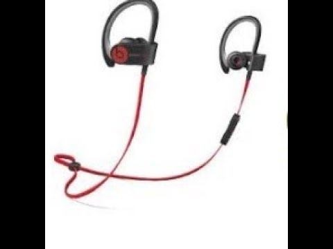 best wireless earbuds for fitness wireless earbuds
