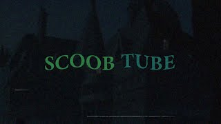 Let's Try to FORGET Scooby-Doo and the Reluctant Werewolf - SCOOB TUBE