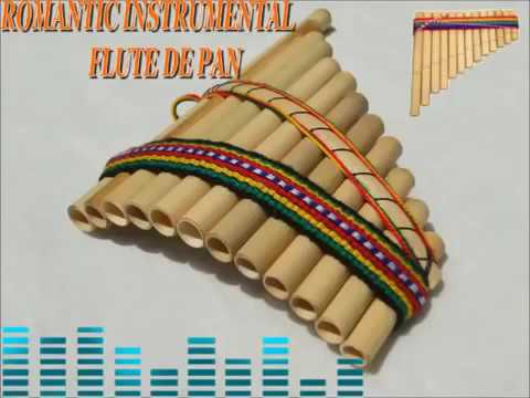 Xxx Mp4 4 HORAS DE MUSICA ROMANTICA INSTRUMENTAL PAN FLUTE Mp4 3gp Sex