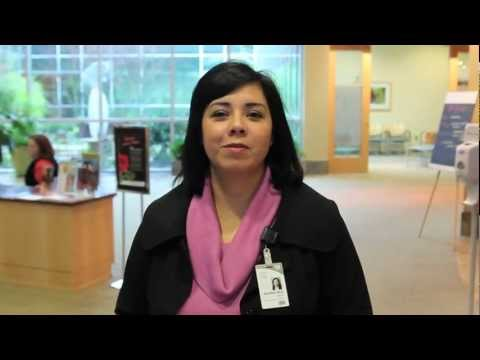 Networkin'It powered by IZO - Coming to Woodburn Health Center