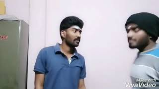 Download #Arasu Tamil movie #Vadivelu comedy Dub #Pitchumani #Vadivelu #Sarathkumar #Vadivelu comedy scenes Video