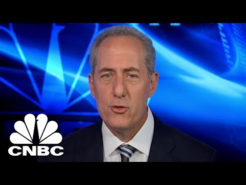 US Fighting Three-Front War On Trade: Former US Trade Rep | CNBC