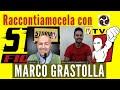 Download  Karate Kenka Raccontiamocela con Marco Grastolla MP3,3GP,MP4
