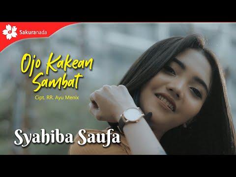 Download Lagu Syahiba Saufa Ojo Kakean Sambat Mp3