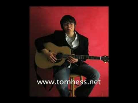 Music Career Mentoring