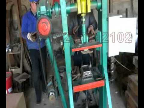 tile press machine,clay roof tile machine