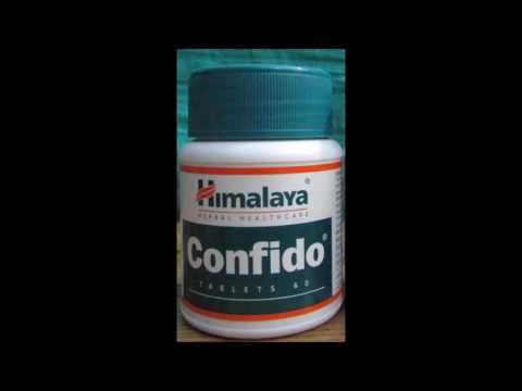Himalaya Herbal Confido | Customer Review | ayurvedic product for premature ejaculation