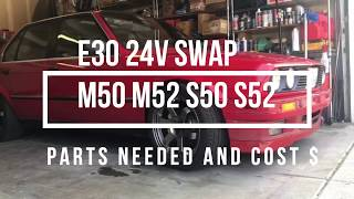 How to remove 2001 - 2004 Audi A4 B6 Automatic Transmission