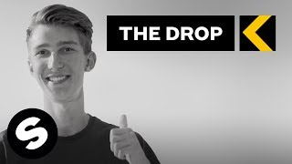 The Drop: Mesto listens to Talent Pool demos