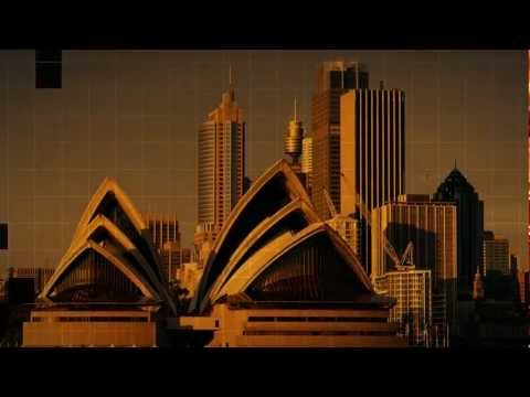 Recruitment Agency Business for Sale in Australia