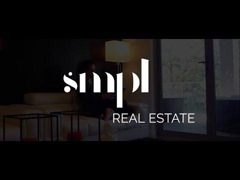SMPL REAL ESTATE | SHOWCASE