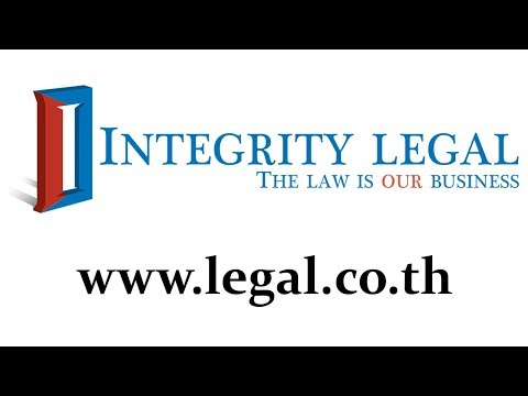Joint Sponsors & the I-134 Affidavit of Support for a K-1 Fiancée Visa