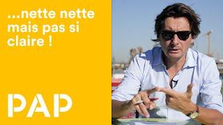 #69 Investisseurs : calculez la rentabilité nette nette