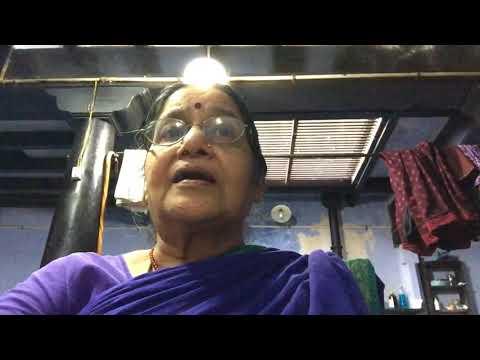 Athiri Maharishi