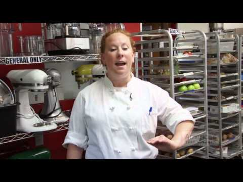 Ask the Test Kitchen: Can I Use Fresh Berries in Icebox Strawberry Pie?