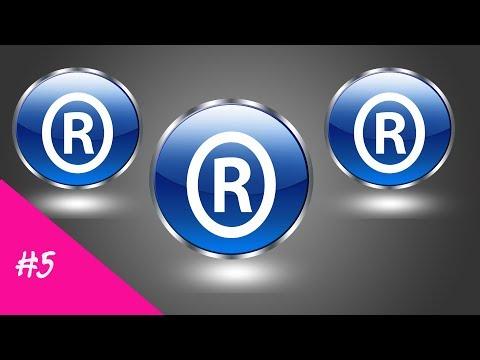 Glossy Icon Design #5 | UI/UX Design | Icon Design in Adobe Photoshop