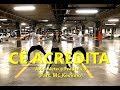 Cê Acredita - João Neto e Frederico  (Part. MC Kevinho) - Coreografia l Cia Art Dance l Zumba®