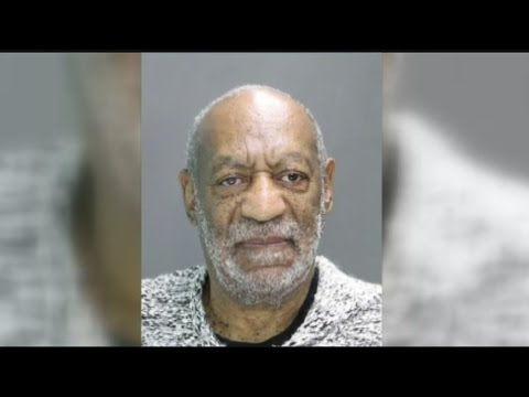 Cosby wants to keep court records sealed in defamation suit