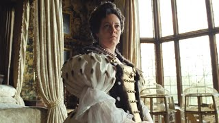 Download THE FAVOURITE | ″A Crowning Achievement″ TV Commercial | FOX Searchlight Video