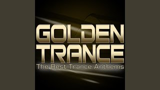 Feel The Music Move Your Body Minister Of Trance Club Mix