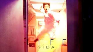 Rubius Mangel Y Alexby En Una Escape Room Dale A Life Vida