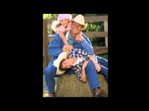 Rick Jones on Life Coach 5-1-13