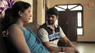 Alludu Romance With Hyderabad Atta || Telugu Short FIlm 2018