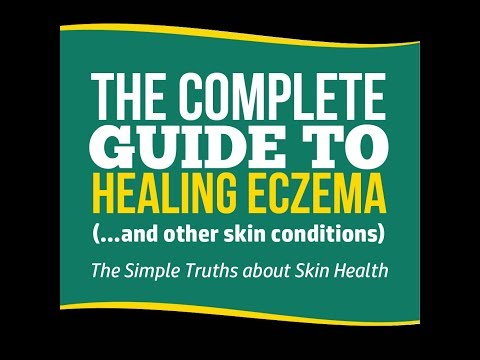 Does The Complete Guide to Healing Eczema work for everyone?