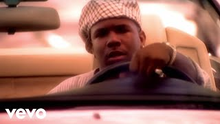 Boyz II Men - On Bended Knee (Official Music Video)
