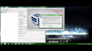 How To Install Windows 7 On Virtual Box Iso File