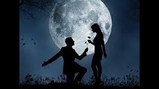 Besplatno) osobe ljubavna magija vracanje voljene (cena: Ljubavni magijski