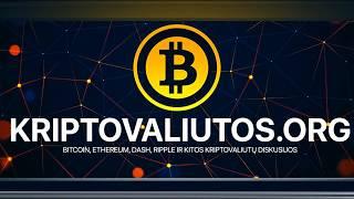 kriptovaliutos org bitcoin arbitrage auto trading bot