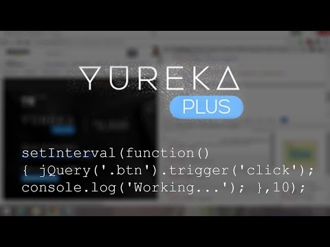 Buy Yureka PLUS + successfully with Script from Amazon !!!