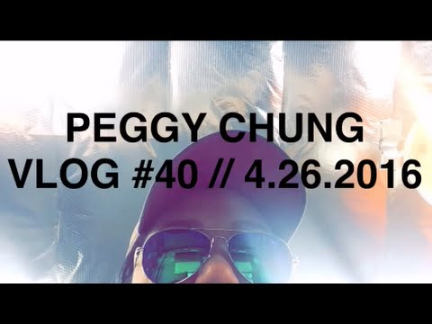 PEGGY CHUNG #40 - HOW TO BECOME A FREELANCE CONCEPT ARTIST