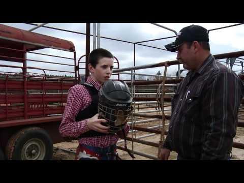 Bull Riding Instructions.mp4
