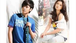 Taiwanese And Filipina Celebrities Matching Up!