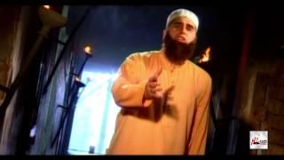 AEI ALLAH - JUNAID JAMSHED - OFFICIAL HD VIDEO - HI-TECH ISLAMIC - BEAUTIFUL NAAT